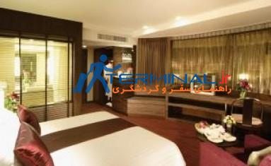 files_hotelPhotos_9943609[531fe5a72060d404af7241b14880e70e].jpg (383×235)